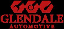 Glendale Auto Indy